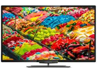 Videocon VKV50FH16XAH 50 inch Full HD LED TV Price in India