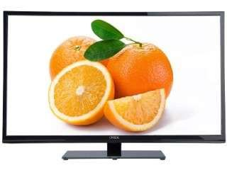 Onida LEO32BLH 32 inch HD ready LED TV Price in India