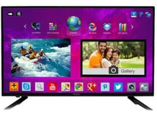 Onida LEO40FAIN 40 inch Full HD Smart LED TV Price in India