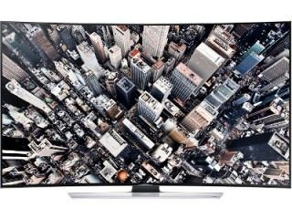Samsung UA55HU9000R 55 inch UHD Curved Smart 3D LED TV Price in India