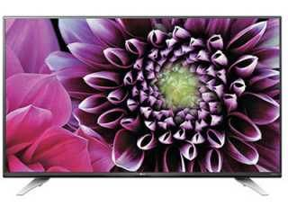 LG 43UF772T 43 inch UHD Smart LED TV Price in India