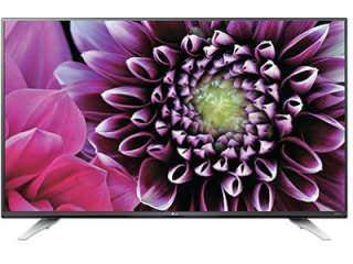 LG 49UF772T 49 inch UHD Smart LED TV Price in India