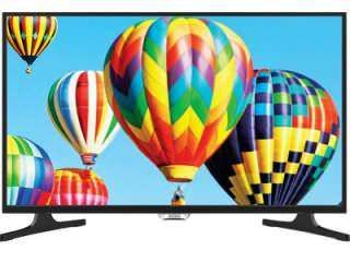 Intex LED-3213 32 inch HD ready LED TV Price in India