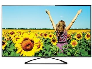 Intex LED-5010 FHD 50 inch Full HD LED TV Price in India