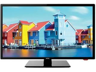 Intex LED-2205 FHD 22 inch Full HD LED TV Price in India