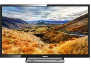 Panasonic VIERA TH-32C460DX 32 inch Full HD LED TV Price in India