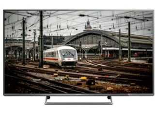 Panasonic VIERA TH-55CX700D 55 inch UHD Smart 3D LED TV Price in India