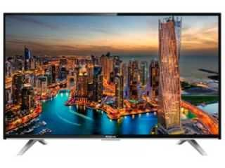 Panasonic VIERA TH-32C300DX 32 inch HD ready LED TV Price in India