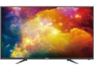 Haier LE65B8000 65 inch Full HD LED TV Price in India