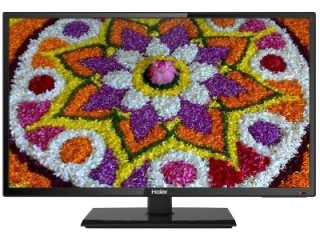 Haier LE24F6500 24 inch HD ready LED TV Price in India