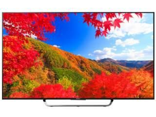 Sony KD-55X8500C 55 inch UHD Smart 3D LED TV Price in India
