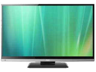 AOC LE32A1330 32 inch HD ready LED TV Price in India