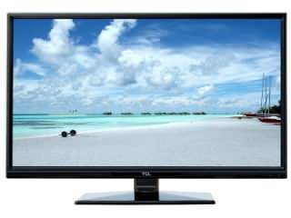TCL 32B2500 32 inch HD ready LED TV Price in India