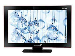 Videocon VAD32HH-NF 32 inch HD ready LCD TV Price in India