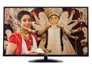 Videocon IVE40F21A 40 inch Full HD LED TV Price in India