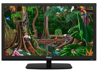 Haier LE46B50 46 inch Full HD LED TV Price in India