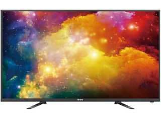 Haier LE32B8000 32 inch HD ready LED TV Price in India