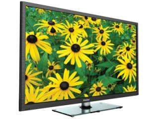 Haier LE32A700 32 inch Full HD 3D LED TV Price in India