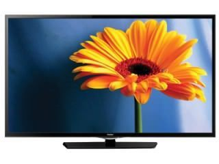 Haier LE40M600 40 inch Full HD LED TV Price in India