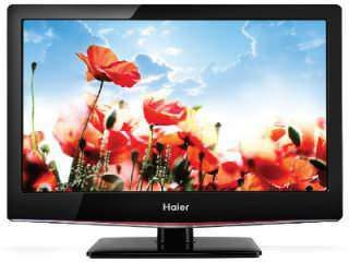 Haier LE32C430 32 inch Full HD LED TV Price in India