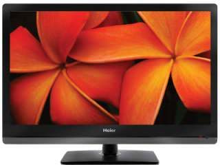 Haier LE22P600 22 inch Full HD LED TV Price in India