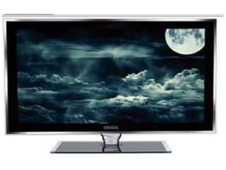 Onida LEO32HMSF504L 32 inch Full HD LED TV Price in India