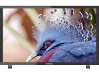 Onida LEO24HBB 24 inch HD ready LED TV Price in India