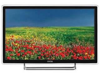 Onida LEO22FTF 22 inch Full HD LED TV Price in India