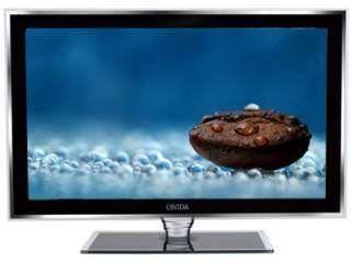Onida LEO40HMSF504L 40 inch Full HD LED TV Price in India