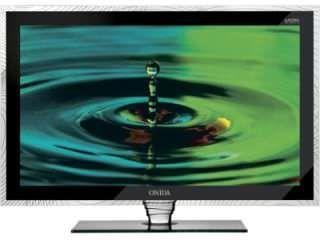 Onida LEO40HMS 40 inch Full HD LED TV Price in India