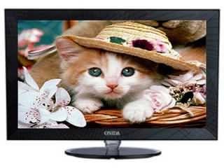 Onida LEO32NMSF100L 32 inch Full HD LED TV Price in India