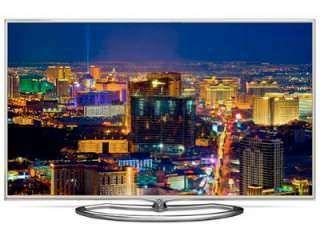 Vu LED65XT780 65 inch Full HD Smart 3D LED TV Price in India