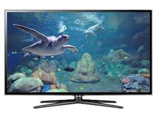 Samsung UA55ES6200M 55 inch Full HD Smart 3D LED TV Price in India