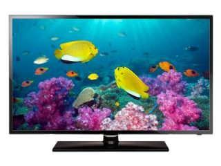 Samsung UA40F5100AR 40 inch Full HD LED TV Price in India
