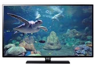 Samsung UA32ES6200R 32 inch Full HD Smart 3D LED TV Price in India