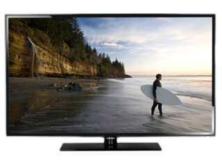 Samsung UA32ES5600R 32 inch Full HD Smart LED TV Price in India
