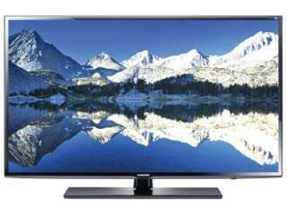 Samsung UA32EH6030R 32 inch Full HD 3D LED TV Price in India