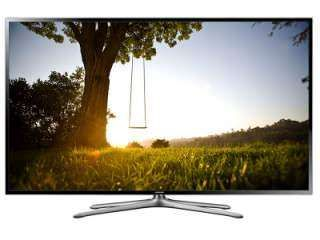 Samsung UA55F6400AR 55 inch Full HD Smart 3D LED TV Price in India