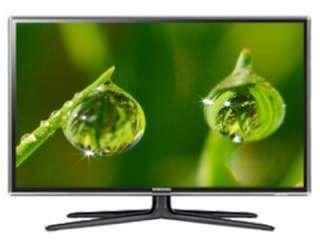 Samsung UA32D5900VR 32 inch Full HD Smart LED TV Price in India