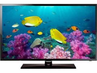 Samsung UA46F5500AR 46 inch Full HD Smart LED TV Price in India