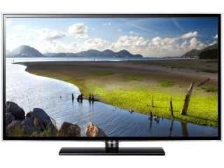 Samsung UA46ES5600R 46 inch Full HD Smart LED TV Price in India