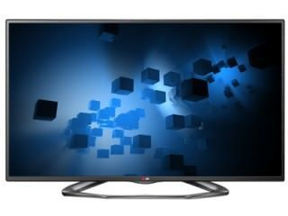 LG 47LA6620 47 inch Full HD Smart 3D LED TV Price in India