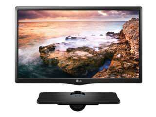 LG 24LF515A 24 inch HD ready LED TV Price in India