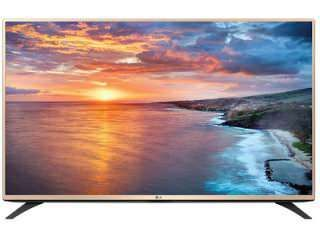 LG 49UF690T 49 inch UHD Smart LED TV Price in India