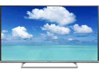 Panasonic VIERA TH-42AS630D 42 inch Full HD Smart LED TV Price in India