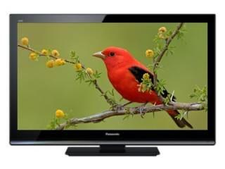 Panasonic VIERA TH-L32X30D 32 inch HD ready Smart LED TV Price in India