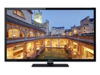 Panasonic VIERA TH-L32EM5 32 inch Full HD LED TV Price in India