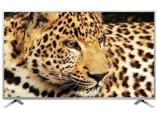 LG 42LF6500 42 inch Full HD Smart 3D LED TV Price in India