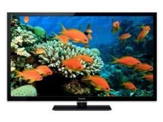 Panasonic VIERA TH-L32E5DG 32 inch Full HD Smart LED TV Price in India