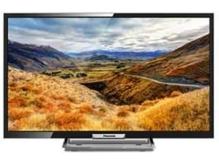 Panasonic VIERA TH-32C470DX 32 inch Full HD LED TV Price in India